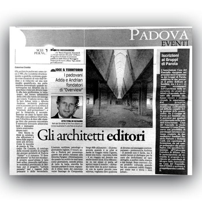 Il Gazzettino - PD