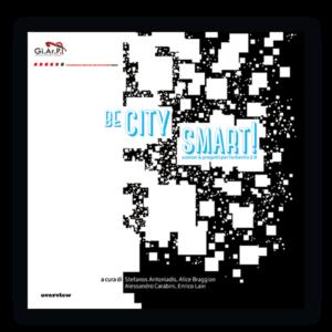 02-citymap-ombra