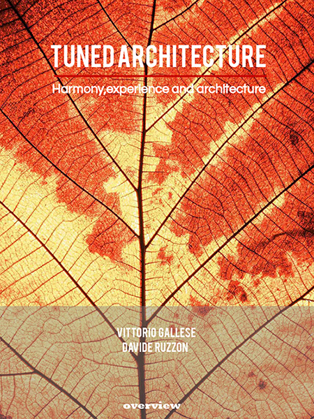 Tuned Architecture – english edition