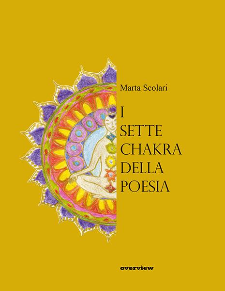 I sette chakra della poesia