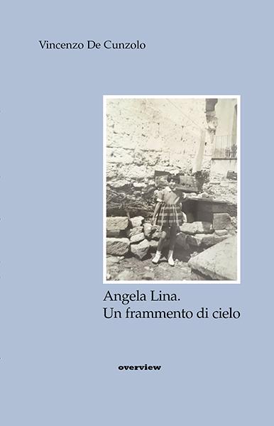 Angela Lina