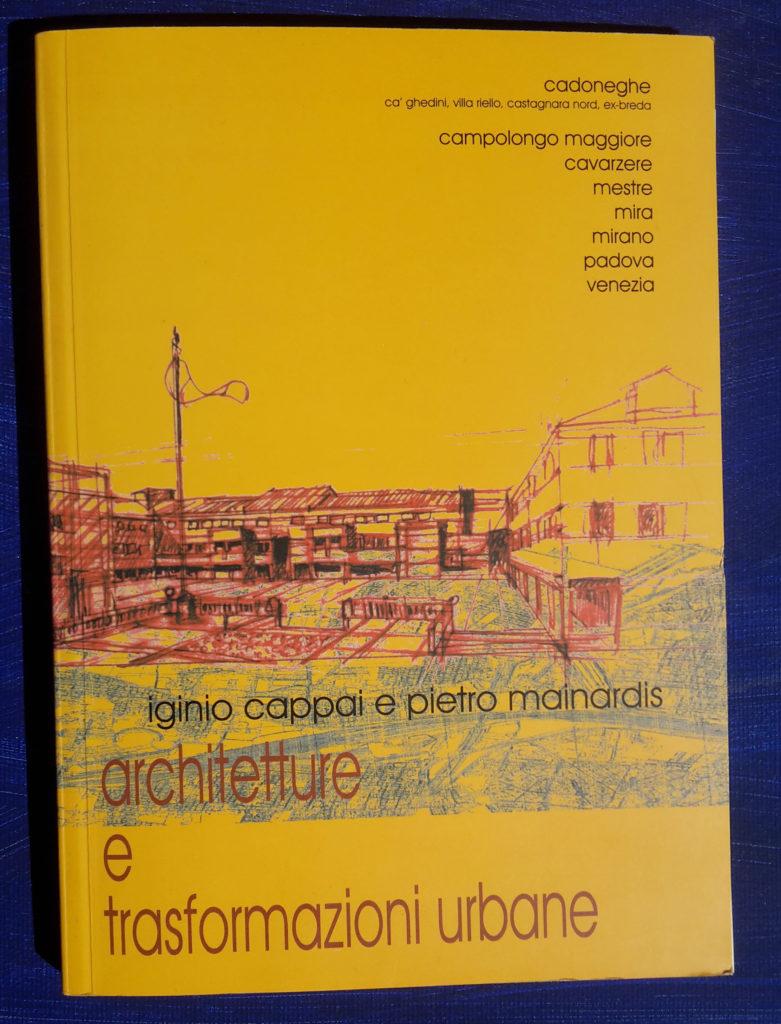 Architetture e Trasformazioni Urbane