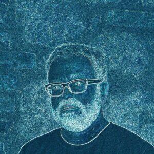 Antonio Buggin