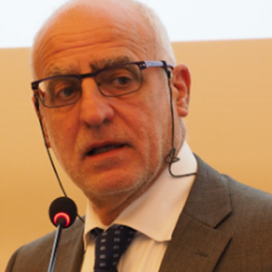 Gian Piero Turchi