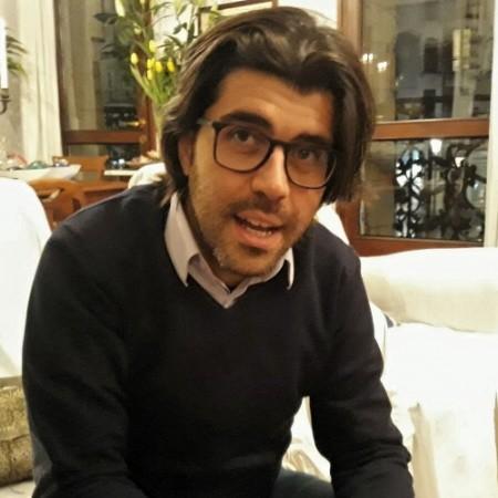 Michele Romanelli
